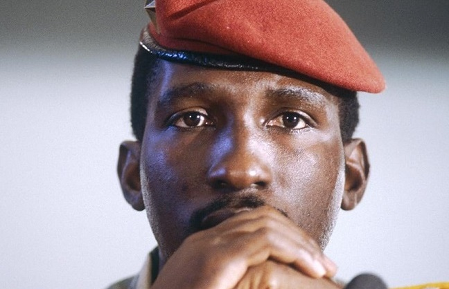 Affaire Sankara : Ça avance au Burkina, ça traine en France