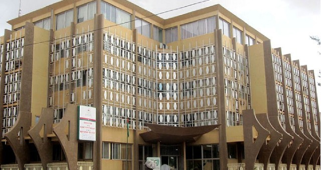 Fonction publique burkinabè: Le guide de procédure disciplinaire