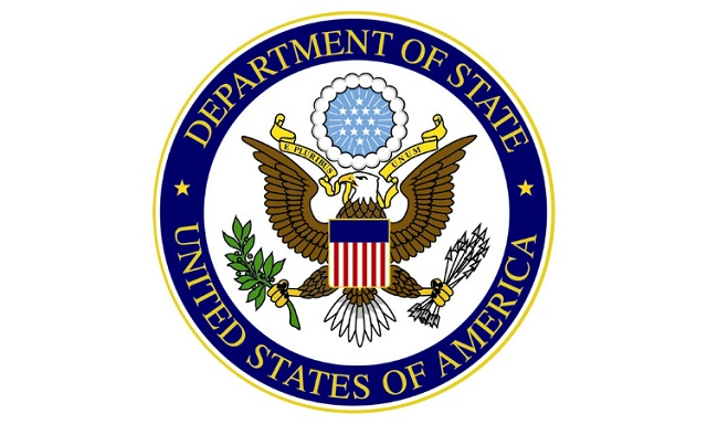 The U.S. Mission in Ouagadougou is seeking eligible and qualified applicants for the position of Realty Assistant