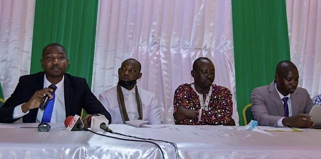 Promotion immobilière au Burkina : Les promoteurs dévoilent « les faces cachées » de la réforme