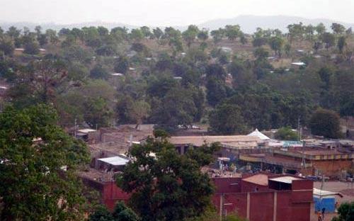 Affaire de Gaoua: Le fond du problème