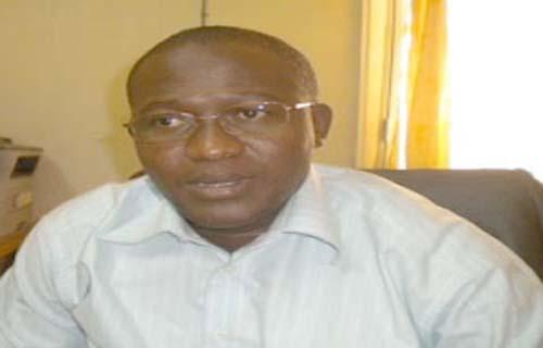 Crise ivoirienne: Me Farama aux côtés du FPI