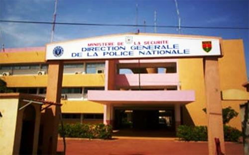 AFFAIRE DES POLICIERS DU SRPJ: La justice ouvre une enquête