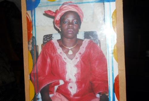 Un an après le décès de Sita Traoré: La maternité Sylla Sanou toujours fermée