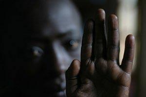 BOBO DIOULASSO: Une femme expulse son mari malade du domicile conjugal