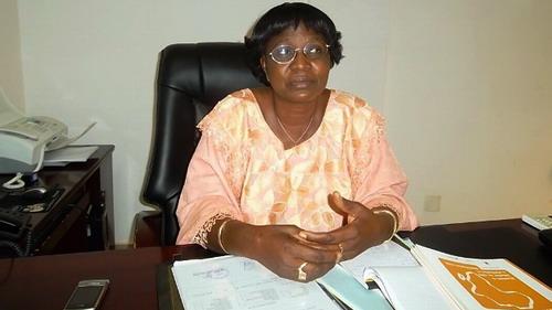 Marie Blanche Bado, Ex-DG du Fonds de développement de l'électrification: Une dynamique femme dans la discrétion