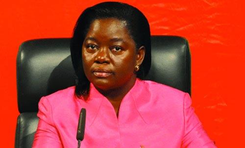 POINT DE PRESSE DU GOUVERNEMENT: Les grandes dates du Forum national des femmes 2012