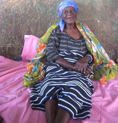 Fait divers: Portée disparue, elle retrouve les siens plus de 40 ans après