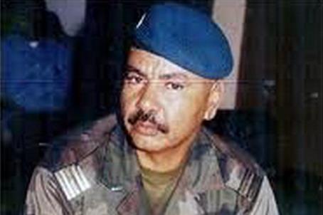 Hassane Ag Mehdy, alias «Jimmy le rebelle», refait surface à Ouagadougou avec son Front populaire de l'Azawad (FPA).