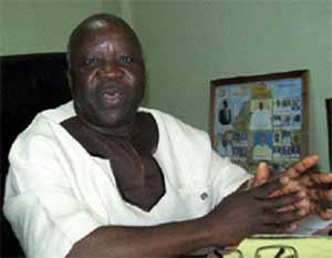 Commune de Ouagadougou: Va-t-on vers des retraits de parcelles?