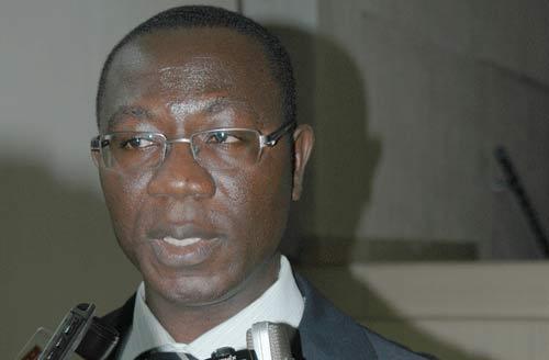 Elections couplées de 2012: Le CGD fait un diagnostic de l'enrôlement biométrique