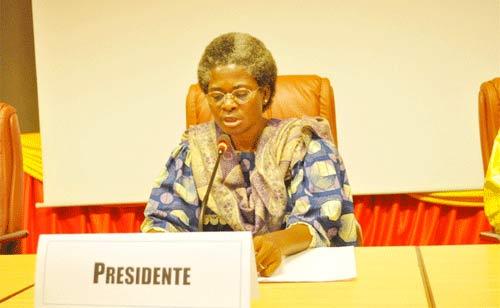 Réglementation des changes au Burkina Faso: L'interprétation des textes pose problème