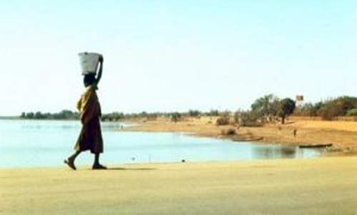 Ouaga:Plus de 30 personnes ont péri dans les marécages de Boulmiougou