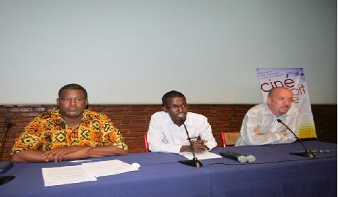 Un an de «Droit Libre TV»: satisfécit et perspectives pour la promotion des Droits humains
