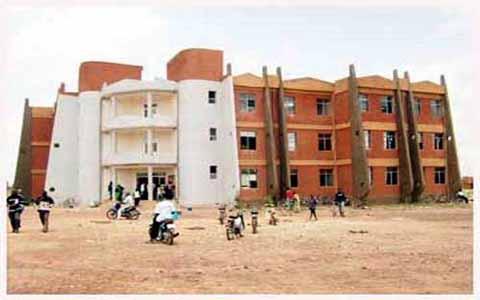 Exclusion d'étudiants Koudougoulais des universités: Jusqu'où ira la fermeté?