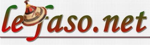 Lefaso.net victime d'une grave panne