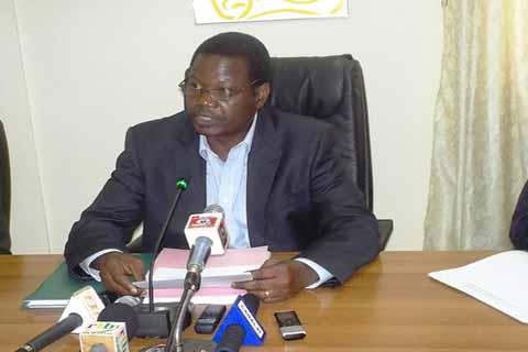 Pénurie de gaz à Ouaga: La SONABHY reconnaît enfin le problème mais ne détient pas la solution à court terme