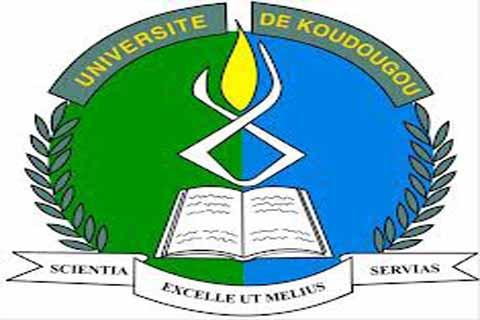 Exclusion d'étudiants à Koudougou: Une étape décisive de la crise de l'université