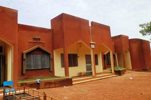 Orphelinat de Loumbila: 17 millions FCFA collectés au cours d'une soirée