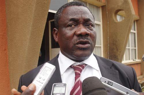 Université de Koudougou: Malédiction ou manque de hauteur de vue des autorités?