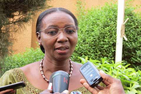 Révision du Code des personnes et de la famille burkinabè: Les dispositions discriminatoires en discussion
