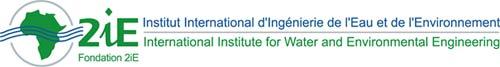 Annonce d'une subvention de la Banque mondiale à un  «centre d'excellence» régional accueillant des étudiants en ingénierie de 36 pays