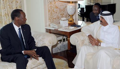 Qatar est-il le nouveau nom de «l'impérialisme», de «la mondialisation», de «l'Internationale islamique»…? (3/4)