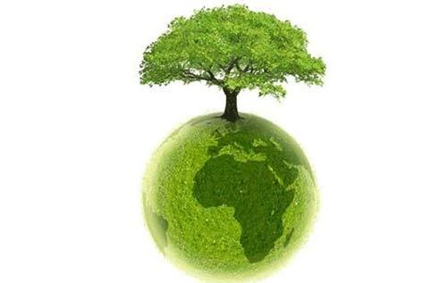 Actu vert! Gestion foncière,  la transparence doit être de mise