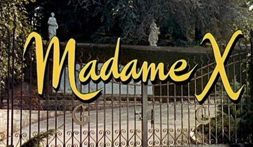 Vision express sur…: Etre madame…, une fierté!