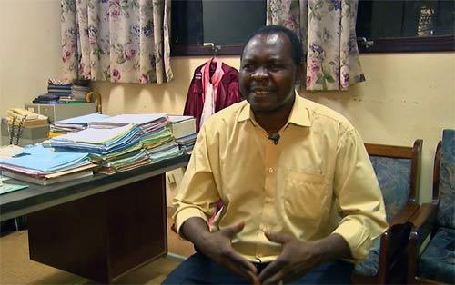 Situation à l'université de Koudougou: Le SYNADEC «condamne la prétendue recherche de la paix sociale»