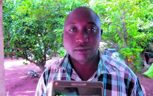 Elections municipales de 2012: Le CDP écarté de la compétition à Banfora