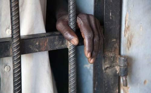 Les «66» burkinabè incarcérés en Guinée équatoriale sont tous libérés