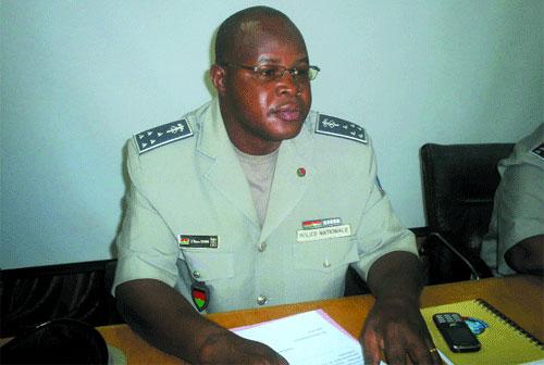 Conseil de discipline de la Police nationale: L'épée de Damoclès sur la tête de trente «flics»