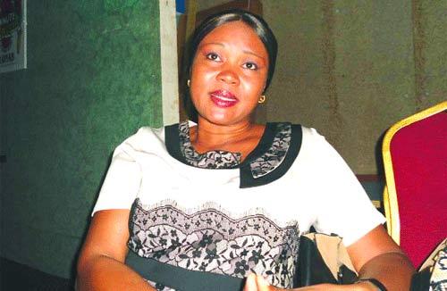 Mariam Vanessa Touré, journaliste: «Bien s'habiller, c'est se faire plaisir d'abord avant de faire plaisir aux autres»