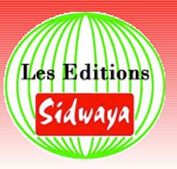 Editorial de Sidwaya: Message aux partis politiques