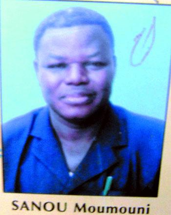 Commune de Bobo-Dioulasso: Le Conseil d'arrondissement de Dafra en deuil