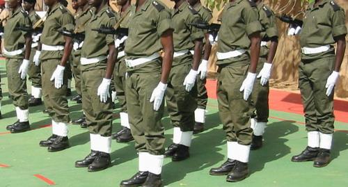Ecole nationale des douanes: Des admis de 2008 demandent à réintégrer l'école, suite à une décision du conseil d'Etat