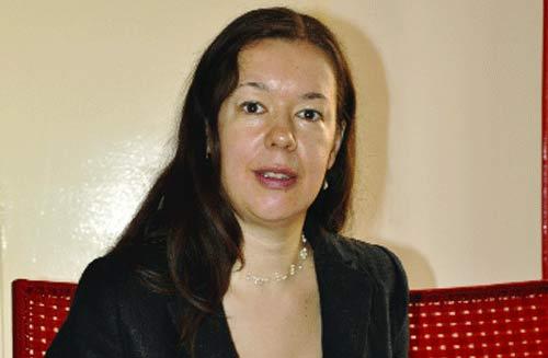Isabell Adenauer, représentante- résidente du FMI: «Les subventions ne bénéficient pas vraiment aux plus pauvres»