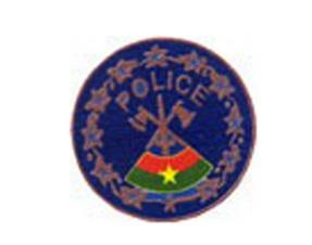 Secret de polich':        Que devient le préfet de police?