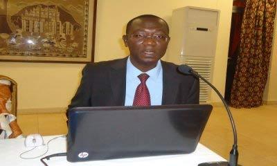 Gestion des affaires publiques au Burkina: Les citoyens ignorent encore leurs droits!