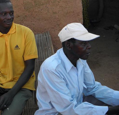 Insolite: Koin, le village où l'on guérit l'impuissance sexuelle