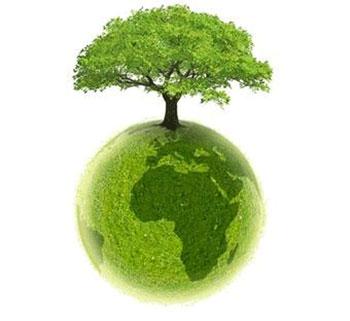 Actu vert! L'agriculture biologique pourrait-elle nourrir le monde?