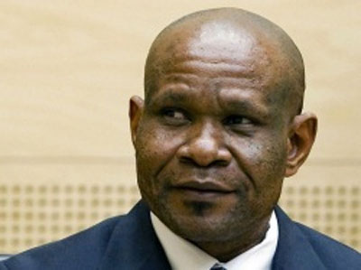 Acquittement de Mathieu Ngudjolo: Un coup foiré pour la CPI