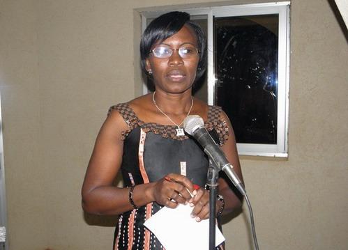 Union des journalistes et communicateurs évangéliques du Burkina: une soirée pour parler du Christ
