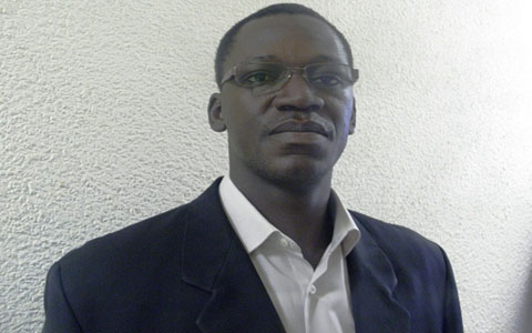 Fédération de handball: Alain Patrick Paré est le nouveau président