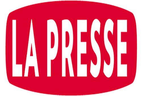Médias - Organisateurs d'activités: SVP! Arrêtez de diviser la presse!