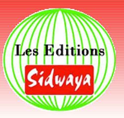 Editorial de Sidwaya: Missive aux élus nationaux