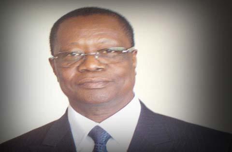 Soungalo Ouattara, Président de l'Assemblée nationale: Le couronnement de longues années d'engagement politique
