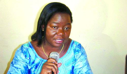 Promotion de la femme: Le quota genre en deçà des attentes