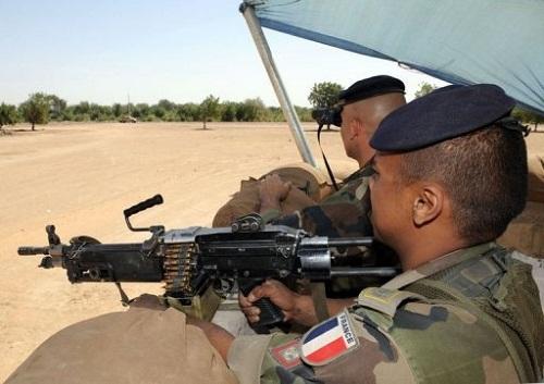 Mali: La guerre et le déshonneur mais pas, pour autant, de solution à la crise malo-malienne.